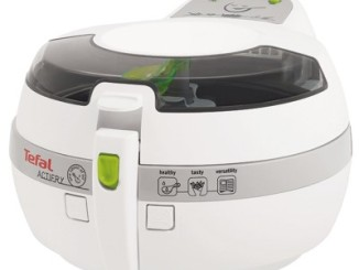 Tefal ActiFry FZ7070 Snacking Heißluft-Fritteuse