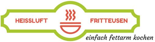 logo-banner-heissluftfritteuse_fettarm