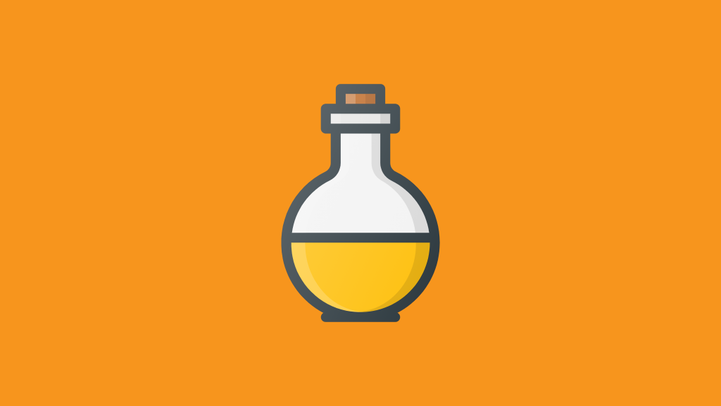 Ölsprüher für die Heißluftfritteuse